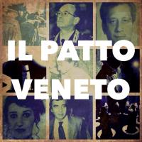 Il Patto Veneto