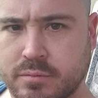 Napoli/ Si fingono carabinieri e lo uccidono a casa. Era ai domiciliari