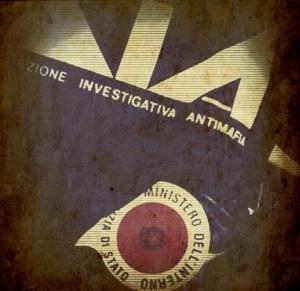 Genova/Era vicino alla 'ndrangheta, i suoi riscossori erano camorristi. La Dia sequestra sei milioni di euro a usuraio arrestato nel 2014