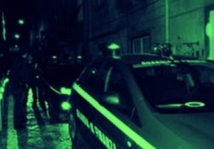 GdfA7_nottecriminale