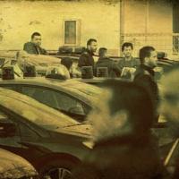 Catania/ Rapine alla società che distribuisce i tabacchi: sei arresti