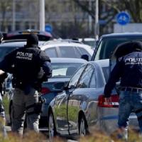 Fermato ad Amsterdam ed estradato in Italia presunto narcotrafficante 'ndranghetista