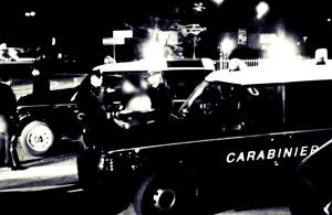 carab14_nottecriminale