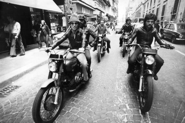 falchi-polizia-1978-napoli-638x425