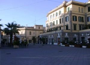 piazza-anco-marzio-ad-ostia-586x424