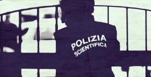 scientifica1_nottecriminale