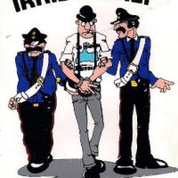 """Roma/ Confiscati due milioni di euro a """"Diabolik"""", il capo ultrà al soldo della camorra. Sequestrato anche """"Mister Enrich"""""""