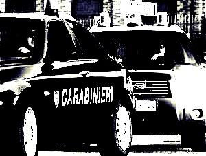 carab15_nottecriminale