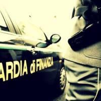 Brescia/Maxi sequestro di droga: 22 chili di cocaina purissima e 600mila euro in contanti. Arrestate due persone