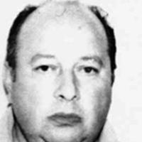 Estradato Marco Torello Rollero, professione broker di cocaina per la 'ndrangheta
