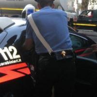 Roma/'Ndrangheta: arrestato narcotrafficante Paolo Cocco, era latitante da circa due anni