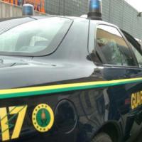 Brindisi/Droga: Sequestrati 64 chili di marijuana. In manette un cittadino albanese