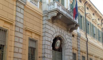 tribunale-di-cremona