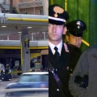 """Roma/Mafia Capitale: la confessione di Lacopo al pm: """"Brugia mi prestò 240mila euro. Colpa di una Porsche sparita..."""""""
