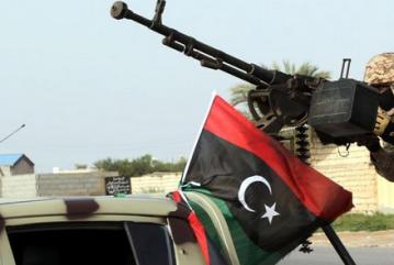 armi-in-libia