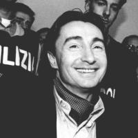 """Roma/Maxi sequestro di beni riguardante il tesoro di Felice Maniero, ex capo della """"Mala del Brenta"""""""