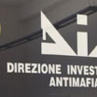 Torino/'Ndrangheta: la DIA sequestra beni ad appartenente alla famiglia Ietto. Tra i beni confiscati risultano anche quattro società e oltre trenta automezzi tra camion e autovetture