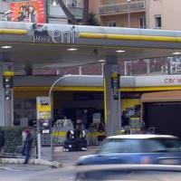 """Mafia capitale, Lacopo depone (ma cambia versione). Il benzinaio di Corso Francia: """"C'è chi si è seduto in quest'aula e ha mentito"""""""