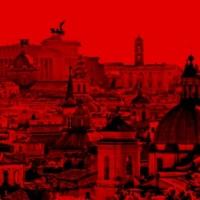Roma/ Agguato alla Magliana. I cannoni rifanno bang. Boss sparato in testa davanti all'asilo
