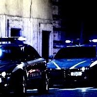 Operazione Grimilde/ Arresti e perquisizioni contro la cosca Grande Aracri in Emilia Romagna. In manette anche il presidente del consiglio comunale di Piacenza