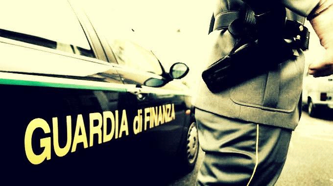 """Caltanissetta/ Con i fondi europei la """"mafia dei campi"""" gestiva i parchisiciliani."""