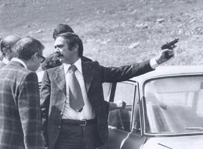 Boris Giuliano (2)