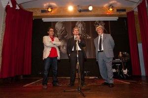 poletti_buzzi_alemanno_abitare_a_roma_2
