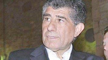Giuseppe-Giammarinaro ex parlamentare regionale