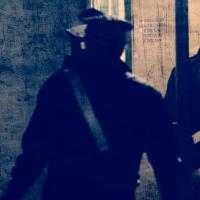 """Taranto/ """"Droga facile"""" in città, dieci arresti in corso"""