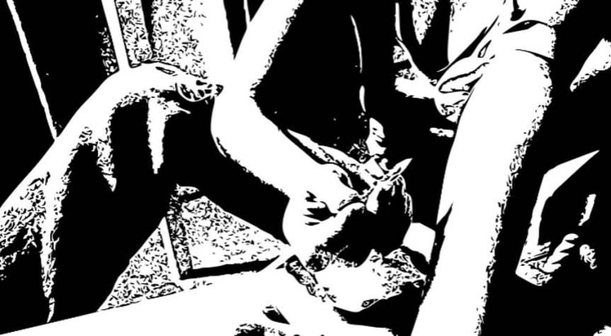 Il lungo fiume di veleno: Titti, la prima vittima dioverdose