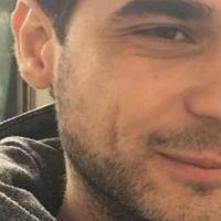 Omicidio Alessandro Neri. Spunta una pistola nel passato oscuro della vittima