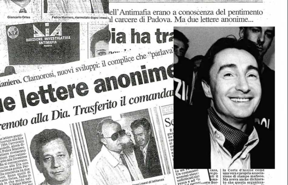 collage maniero-3