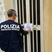 """""""Metto sù casa a Vicenza"""", cit. le mafie"""