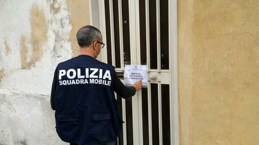 """""""Metto sù casa a Vicenza"""", cit. lemafie"""