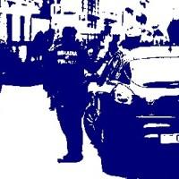 Alla trattoria veneta oggi si serve la camorra. Cinquanta arresti per un piatto servito freddo