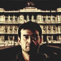 Le rotte di Massimo Carminati, da Corso Francia al Vaticano