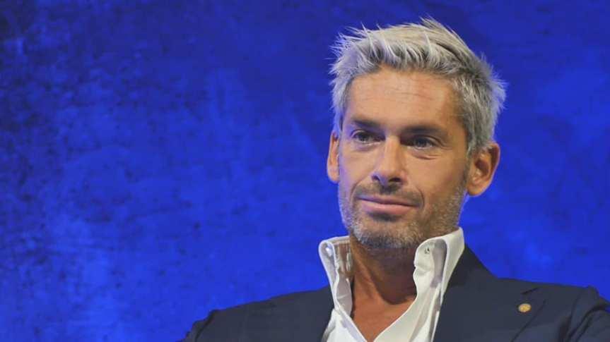 """Intervista a Gianluca Ius: """"Carminati già rinnegato ma se """"il Re"""" parla cade metàGoverno"""""""
