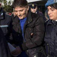 Re di Roma, la Polizia fa Bingo: arrestato il boss 'ndranghetista Pantaleone Mancuso