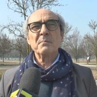"""La replica di Maurizio Dianese:""""Sono colpevole di giornalismo"""""""