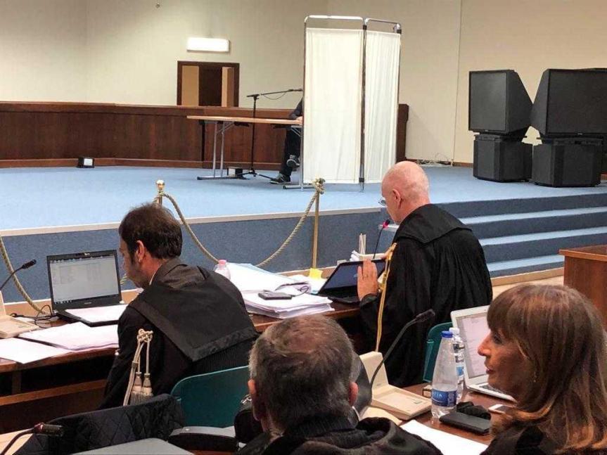 Scarantino ritratta le accuse ai magistrati che indagano sulle stragi e punta il dito sul gruppo investigativo di LaBarbera