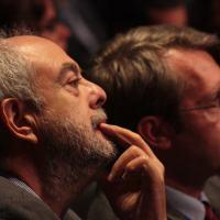 La (ir)resistibile ascesa di Fabrizio Centofanti, dalla pizzicheria di Artena alle frequentazioni politiche. La rete di contatti che mette in imbarazzo Pd e magistratura
