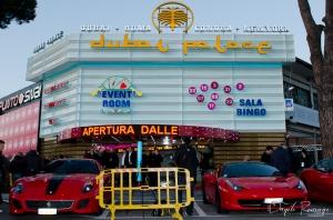 Dubai Palace 001