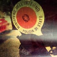 Roma/ Sparatoria in via Tre Fontane, indagini in corso