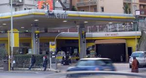 Mafia Roma: rifornita nave fantasma, frode da 7 mln