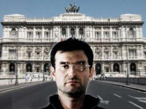 palazzo-giustizia-roma-rapina-carminati