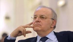 Piercamillo-Davigo-chi-è-il-magistrato-eletto-al-Csm-vicino-al-M5S