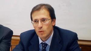 Eugenio-Facciolla-625x350-1548085073