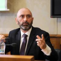 """L'affaire Novelli: """"Se c'è stato dolo, è avvenuto al Mise"""". L'accusa del senatore Lucidi"""