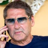 """Intervista a Salvatore Buzzi: """"Ho affrontato il processo a c… duro ma la Procura non ha voluto smantellare nulla. Oggi si ruba come allora"""""""