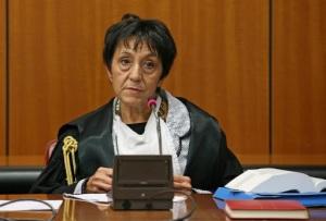 Rosanna Ianniello